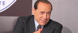 Berlusconi festeggia gli 82 anni. Dopo il Monza, vuol farsi un altro regalo speciale…