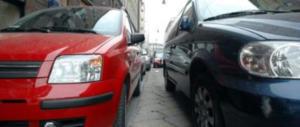 La novità del bollo auto europeo: come funziona e con quali parametri