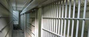 Rivolta nel carcere di  Sanremo: 4 ore di violenze. «Ogni istituto è una polveriera»