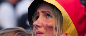 Anche la Germania ha la sua Corea: tedeschi fuori dal Mondiale (video)