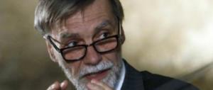 Delrio sproloquia: «Salvini ha cannibalizzato il governo e se n'è impossessato»
