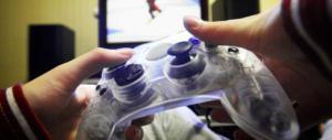 La dipendenza da videogame riconosciuta come disturbo mentale