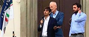 Sanità, l'ira di Donzelli: in Italia non c'è bisogno di santoni e ciarlatani