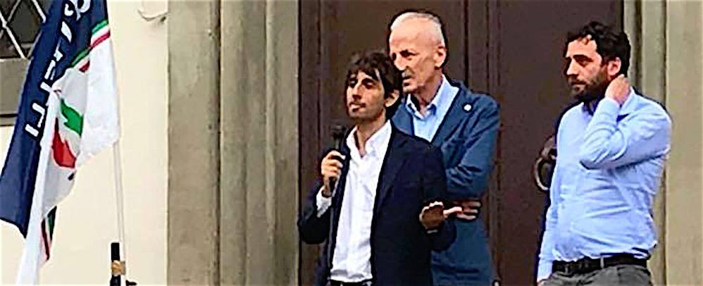 Sanita L Ira Di Donzelli In Italia Non C E Bisogno Di Santoni E