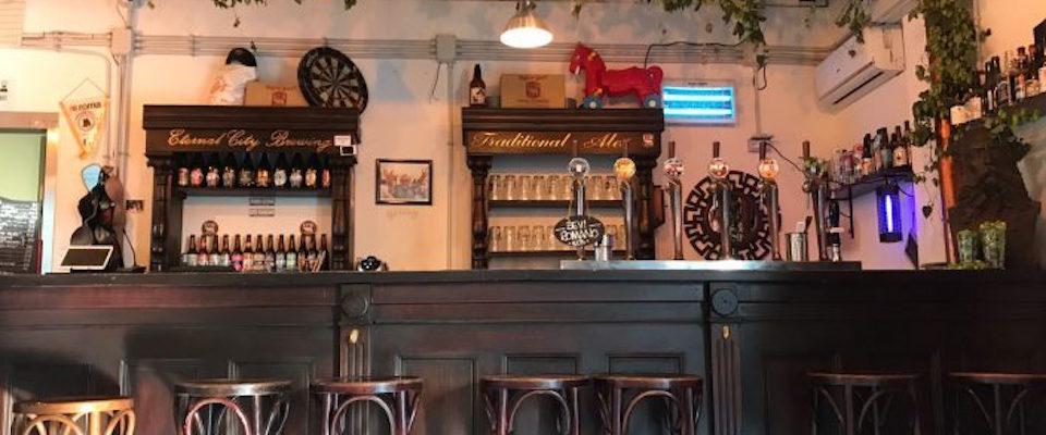 Tutti pazzi per la birra artigianale: in Italia 850 produttori e 3mila addetti