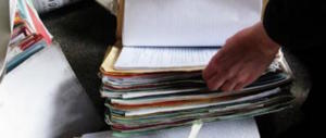 Flat tax, conti alla mano: ecco quanto risparmieranno famiglie e single