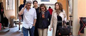 Strage di Bologna, Francesca Mambro: «Mai stata un'estremista di destra»