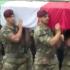 La madre di un parà della Folgore a Salvini: «Mio figlio non è morto invano»