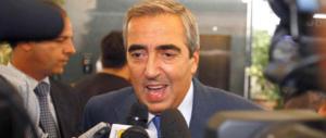 Gasparri: «Sui migranti si coinvolgano Libia e organismi internazionali»