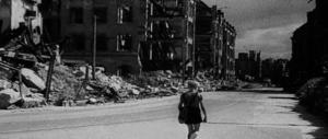 Il sangue dei vinti tedeschi: un reportage del 1946 rivela realtà mai raccontate