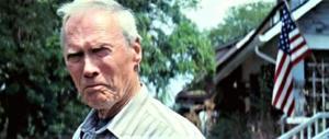 """Al via """"The Mule"""", il nuovo film diretto e interpretato da Clint Eastwood"""