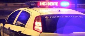 Terribile schianto tra auto e moto: morti lo chef Alessandro Narducci e un'amica