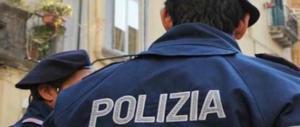 Maxi blitz a Ostia: 150 agenti sgomberano un'altra casa popolare occupata dagli Spada