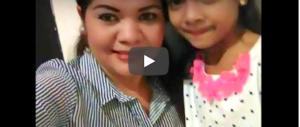 Le urla strazianti dei bambini strappati alle mamme ai confini col Messico (audio e video)