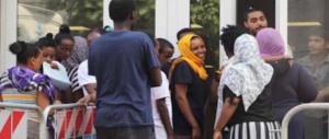 Sos del sindaco di Udine a Salvini: arrivi raddoppiati, ora i migranti sono troppi