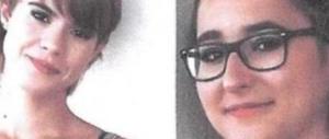 Fermo, due ragazze minorenni spariscono dal campeggio: ecco chi sono