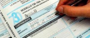 730: le regole sui rimborsi, sui debiti e sui crediti. Il promemoria di istruzioni