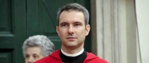 Pedopornografia in Vaticano: monsignor Capella si dichiara colpevole