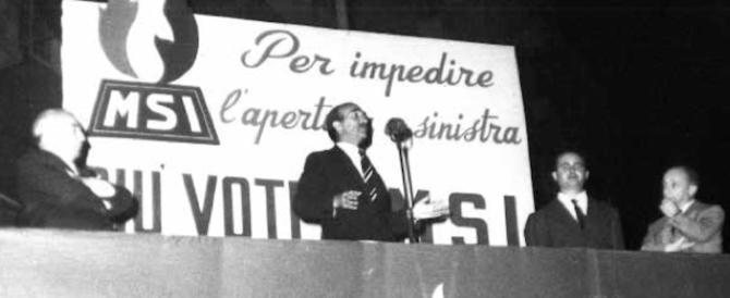 """Arriva il bimestrale """"Storia.Rivista"""": segnali di memoria a destra"""
