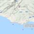 Salvini: «Le navi delle Ong si scordino di raggiungere l'Italia»