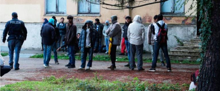 Reddito di cittadinanza: dall'Inps 5mila euro a immigrato. Non serve neanche la documentazione