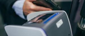 Sicurezza dei pagamenti digitali: gli obblighi di chi vende e di chi acquista