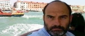 Lutto nella destra veneziana: è morto Piero Bortoluzzi