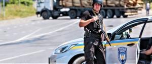 """Nuova bufala dell'Ucraina: """"47 giornalisti nel mirino di Mosca""""…"""