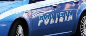 Spara per sventare un furto: poliziotto condannato a risarcire rom con 60mila euro