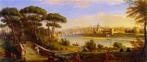 Fratelli d'Italia: così il Pd manda in malora le bellezze storiche di Firenze