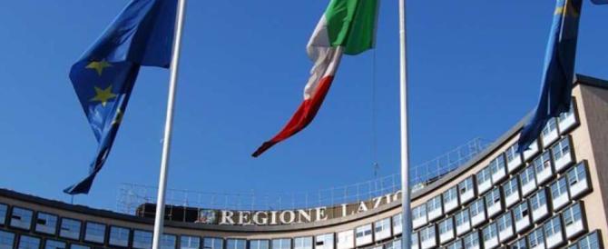 Stadio della Roma, terremoto politico. Imbarazzo nel M5S, FdI: no alle lobby