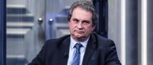 Bologna: i pm smentiscono le bufale dei media. Fiore chiamato a testimoniare