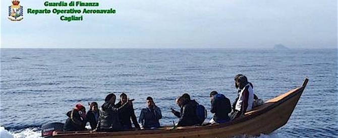 Promemoria per Salvini: in Algeria lavora un tour operator per clandestini