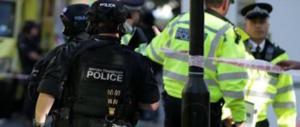 Acido in faccia a un bimbo di tre anni sul passeggino: follia in Inghilterra