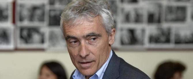Il M5S chiede la testa di Boeri: «Non si comporta da tecnico, ma da politico»