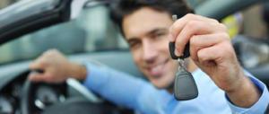 Quanto spendi all'anno per il mantenimento della tua auto?