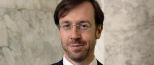 Cdp, trovato l'accordo: l'amministratore delegato sarà Fabrizio Palermo