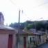 'Ndrangheta: ucciso boss Gioffrè, grave bimbo bulgaro di 10 anni che era con lui