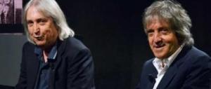 Gasparri su Vanzina: «Ha raccontato, senza snobismi, l'Italia che oggi lo piange»