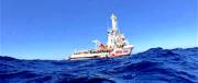 Anche la Guardia Costiera italiana smentisce Open Arms: noi mai coinvolti