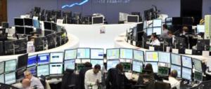 Borsa di Milano, italiani in minoranza: oltre il 50% delle aziende in mano a stranieri
