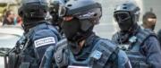 Germania, torna la paura: 8 accoltellati in un bus a Lubecca. Tre sono gravi