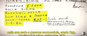 Bologna, i legami tra Gelli e i Nar? Ecco le fake news messe in rete