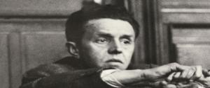 In prigione con le catene: diario dal carcere di uno scrittore fascista non pentito