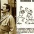 Giovannino Guareschi: meritava il Nobel, fu incarcerato dalla Dc