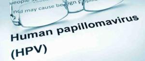 Vaccino anti-Hpv, i pediatri facciano di più contro la psicosi no Vax