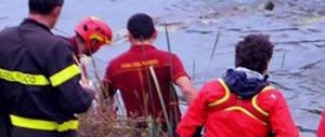 Bimbo di 3 anni scompare da Bassano: ritrovato morto in un canale
