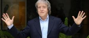 Addio a Carlo Vanzina, regista che ha raccontato l'Italia senza compiacere i salotti