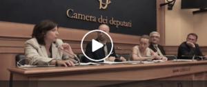 Legittima difesa, FdI presenta la sua legge: «Lo Stato difenda chi si difende» (video)