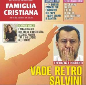 copertina-famiglia-cristiana